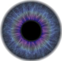 HD+Close+Up+of+Iris | Human Iris Close-up