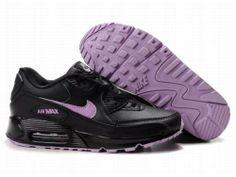 best authentic b61a6 2f10b Air Max 90(women)-004 Nike Heels, Nike Air Max 90s,