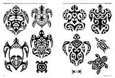 Фотографии Татуировка Тату Книги Видео Tattoo Books Video – 388 альбомов