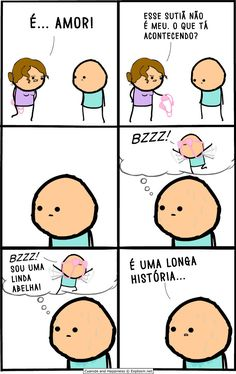 Post with 3904 votes and 196917 views. Tagged with funny, comics, cyanide and happiness, cartoon, savage; Cyanide and happiness Stupid Funny Memes, Funny Relatable Memes, Haha Funny, Funny Posts, Funny Bra, Funny Quotes, Memes Humor, Jokes, Funny Humour