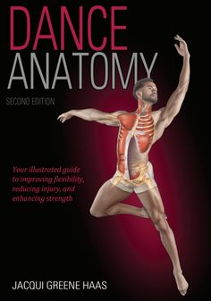 Dance Anatomy [Jacqui Haas] on . *FREE* shipping on qualifying offers. Experience the raw energy and aesthetic beauty of dance as you perfect your technique with Dance Anatomy. Featuring hundreds of full-color illustrations Northern Kentucky University, University Of Cincinnati, New Orleans City, Teach Dance, Learn To Dance, Dance Class, Dance Studio, Ballerina Body, Dance Supplies