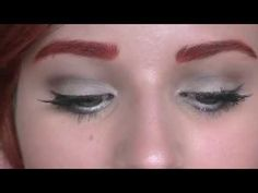 Kim Possible Make up tutorial