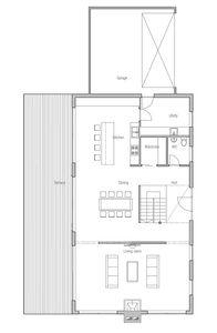 modern-farmhouses_20_131CO_1F_120814_house_plan.jpg