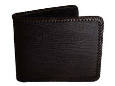 For Men cool mens wallet ostrich wallets For Guys stingray skin wallet best wallet Leather Wallets real snake skin wallet crocodile leather wallet