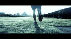 Motivation - Inspirational Short Film