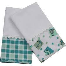 Resultado de imagem para toalhas de boca