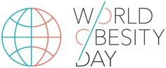 World Obesity Day... Let's Change The Future Together