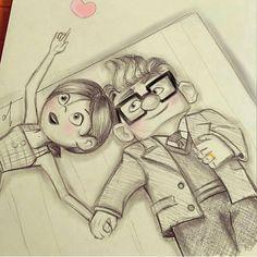 #sketch💖💖💖 hope you like it