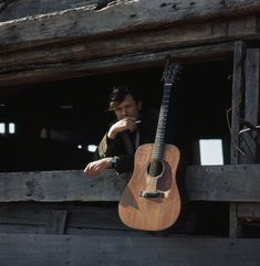 Me And Bobby Mcgee, Military Careers, Kris Kristofferson, Waylon Jennings, Hits Movie, Barbra Streisand, Willie Nelson, A Star Is Born, Time Magazine