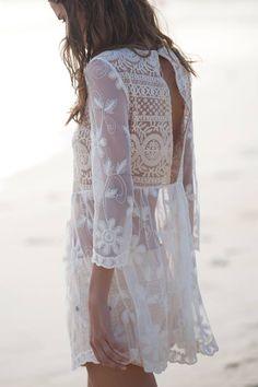 Kimono Jackets Trend