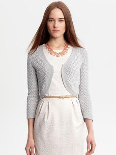 outfit from banana republic