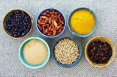 Los #superalimentos son, como su nombre indica, alimentos y como tales son la mejor manera de suministrar los componentes orgánicos que el cuerpo necesita. ¡Descúbrelo todo sobre ellos en este artículo!