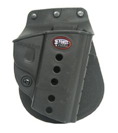 Save $ 10.24 order now Fobus Standard Holster RH Paddle SWMP S&W M&P 9
