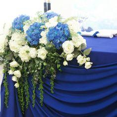 Paper Flower Backdrop Wedding, Paper Flowers, Backdrops, Table Decorations, Home Decor, Decoration Home, Room Decor, Backgrounds, Home Interior Design
