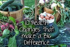 What is the Wellness Lifestyle?  The Wellness Lifestyle will Improve health, wellness, weight, energy, oral health, sleep and more with these 10 simple and effective health changes.