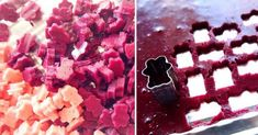 recept-na-domaci-gumove-medvidky-ze-zelatiny