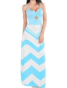 Zeagoo Women's Island Printed Sleeveless Maxi Summer Sun Dresses Zeagoo http://www.amazon.com/dp/B00MGFNAC2/ref=cm_sw_r_pi_dp_M.YBub1WE5EEK