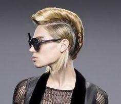 BEAUTIFUL HAIR BY SEBASTIAN