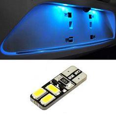 $1.96 (Buy here: https://alitems.com/g/1e8d114494ebda23ff8b16525dc3e8/?i=5&ulp=https%3A%2F%2Fwww.aliexpress.com%2Fitem%2F1pcs-No-Error-T10-6LED-5630SMD-LED-License-plate-Lights-For-Chevrolet-Cruze-Camaro-Captiva-accessories%2F32744791819.html ) 1pcs No Error T10 6LED 5630SMD LED License plate Lights For Chevrolet Cruze Camaro Captiva accessories for just $1.96