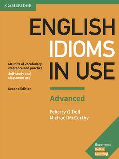 Teaching English, Learn English, Advanced English, Writing A Book Review, Writing Ideas, Writing Skills, English Collocations, Cambridge English, Vocabulary Practice