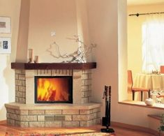 Having a great fireplace is key in the Winter. Dulles Glass and Mirror offers glass replacement for your fireplace, whether thermally treated glass or NeoCeram glass. Visit Dulles Glass and Mirror today. Vintage Fireplace, Country Fireplace, Craftsman Fireplace, Cabin Fireplace, Simple Fireplace, Candles In Fireplace, Fake Fireplace, Fireplace Built Ins, Fireplace Cover