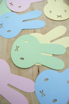 5+Fun+Easter+Crafts+-+Petit+&+Small