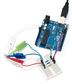 PiSerial Arduino Communication Library