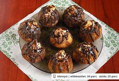 Muffin, Minion, Breakfast, Pound Cakes, Food, Morning Coffee, Essen, Muffins, Minions