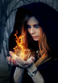 witch_fire_spell.jpg (541×775)