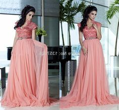 Long Gown Dresses With Sleeves India