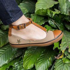 Ella Shoes Cute Shoes Sock Shoes Shoes Heels Shoe Boots Me Too Shoes Dress Shoes Sandals Outfit Vintage Boots Pretty Shoes, Cute Shoes, Me Too Shoes, Sandals Outfit, Shoes Sandals, Flats, Sock Shoes, Shoe Boots, Ella Shoes