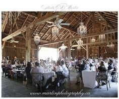 Ottawa Wedding Venues Photography Outdoor Venue Barn Weddings Evermore And Events S