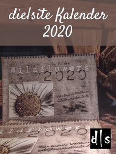 Endlich ist er da, der Wildflowers Kalender 2020 von die|site mit 12 Fotogarfien bergischer Wildblumen und ein paar Fakten zu den porträtierten Blumen.  Preis: 9,00 EUR inkl. Versand innerhalb von Deutschland #grafikdesign #kalender2020 #naturkalender #fotokalender #diesite #bergischesland #echtbergisch #bergischpur #bergischesland #wildblumen Web Design, Grafik Design, Wild Flowers, Website, Photo Calendar, Wildflowers, Couple, Germany, Design Web