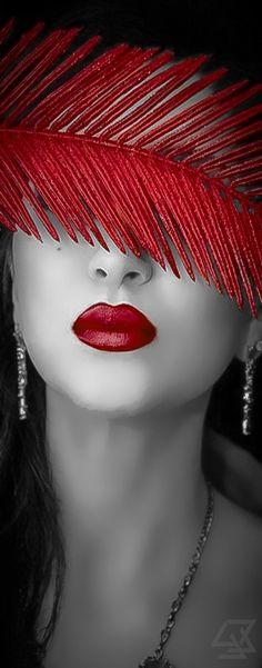 Chiara Anna..All'appaire del tramonto.. il mio cuore..che vive nel suo rosso.... si arrampica come fili d'erba.dentro l'anima...per sentire e vivere il suo calore..insieme ad un brivido di  emozioni..