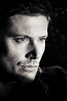 PERFECTLY PERFECT ❤️ #JENSENROSSACKLES #DEANWINCHESTER #HEAVENONEARTH