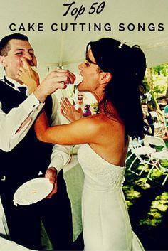 Wedding Songs Reception Cake Cutting 24 Ideas For 2019 Music Wedding Cakes, Wedding Songs Reception, Country Wedding Songs, Funny Wedding Cakes, Wedding Humor, Wedding Bells, Wedding Bride, Dream Wedding, Wedding Ideas