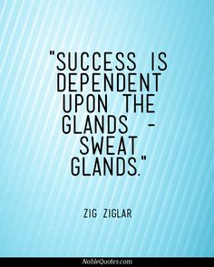 1000 images about zig ziglar motivation quotes on