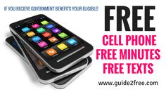 SafeLink Wireless is a government supported program that provides a free cell phone and airtime each month for income-eligible customers. Cell Phone Deals, Free Cell Phone, Best Cell Phone, Free Government Cell Phones, Driving Age, Government Benefits, Cell Phone Contract, Cellular Service, Internet Usage