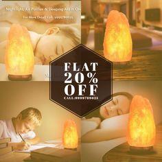 🔶‼Today's Special Offer‼🔶 🎉Get 20% OFF🎉 ‼ Buy Himalayan Rock Salt Lamp Natural (2-4 kg) ‼ 🔶Hurry Up ! Don't Miss it ! 🔶 ‼Book Your Order Now 👉(Call 📞 9999789625)‼  #HimalayanRockSaltLamp #SaltLamp #NaturalAirPurifier #HomeDecorative #LowestPrice #DiscountPrice #SpecialOffers Himalayan Rock Salt Lamp, Natural Air Purifier, Salt Rock Lamp, Night Light, Books, Libros, Book, Book Illustrations, Bedside Lamp