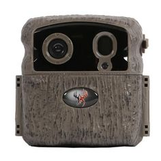 Nano 22 Trail Camera - LightScout, 22 Megapixel, Micro