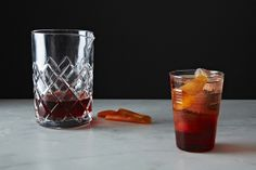 plan a cocktail party