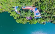 Destination wedding to do list   How to plan an indian wedding at an outdoor destination   Hill station Indian wedding ideas   Tip Drone footage is a must   Subhashree and jonathan   Curated by Witty Vows  The ultimate guide for the Indian Bride to plan her dream wedding. Witty Vows shares things no one tells brides, covers real weddings, ideas, inspirations, design trends and the right vendors, candid photographers etc.  #bridsmaids #inspiration #IndianWedding   Curated by #WittyVows