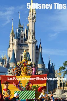 Get A Free Disney World Vacation ,Disneyland Disneyworld tips #disney world california #disneyworld in florida #disney resort #disney parks #disney world trips #disney world map #disneyworld vacation #disney world park #disneyland #disney world
