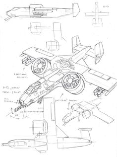 jeep cj7 clutch diagram  jeep  free engine image for user