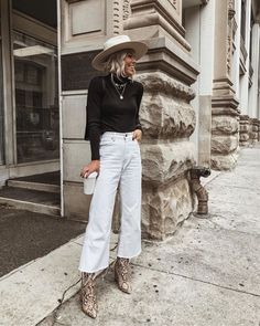 minimalist fashion How to Rock Bold Prints If Youre a Fashion Minimalist Fall Outfits, Casual Outfits, Cute Outfits, Fashion Outfits, Womens Fashion, Fashion Tips, Fashion Trends, Fashion Fashion, Fashion Blouses