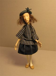 Italian art doll artist   http://www.pezziunici.com/html/prodotti.php?lng=eng=2=2=4#