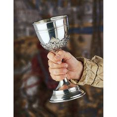 Park Avenue Collection Canterbury Grand Chalice