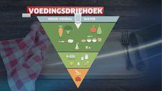 Sinterklaasverhalen online dating