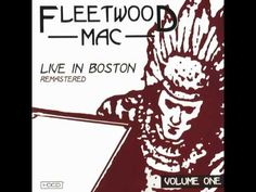 (Song of the day Mar Fleetwood Mac - The Green Manalishi (With the Two Prong Crown). Enjoy now this great green song by Peter Green. Fleetwood Mac Live, Peter Green Fleetwood Mac, Green Song, Best Rock Music, Living In Boston, Boston Tea Parties, Black Magic Woman, Folk Festival, Types Of Music