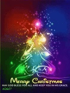 Merry Christmas Wishes and Happy Holidays: Explore the unique and fresh list of Christmas messages, greetings and quotes for your friends and family. Merry Christmas Pictures, Mary Christmas, Merry Christmas Wishes, Christmas Scenes, Merry Xmas, Christmas Holidays, Merry Christmas And Happy New Year, Merry Christmas Quotes Wishing You A, Animated Christmas Pictures